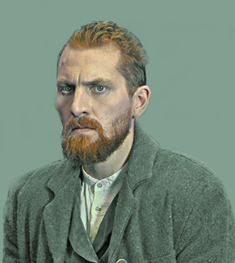 Content Image. Copyright © 2013-2019 Loving Vincent (http://lovingvincent.com). Fair Use